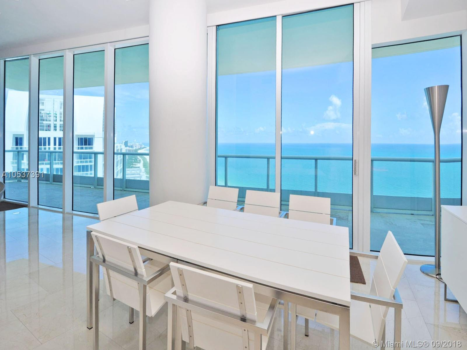 100 Pointe dr-3606 miami-beach-fl-33139-a10537391-Pic03
