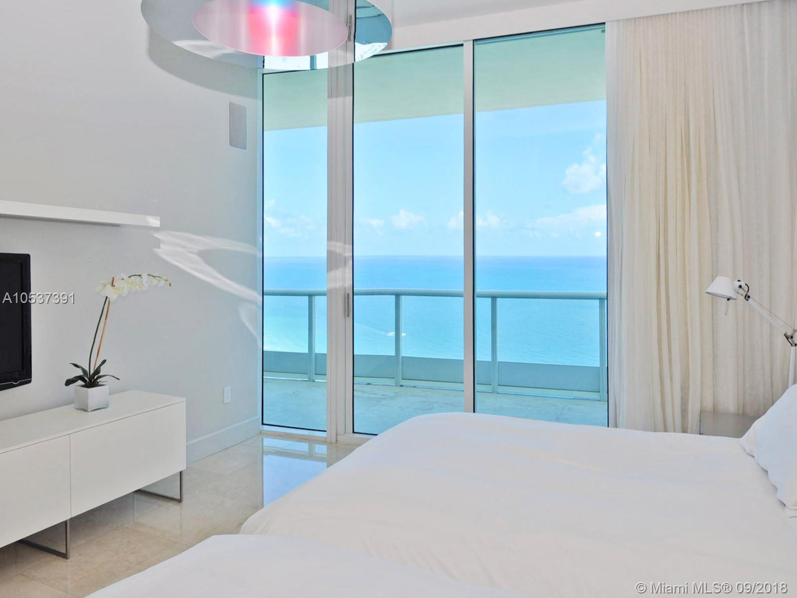 100 Pointe dr-3606 miami-beach-fl-33139-a10537391-Pic05