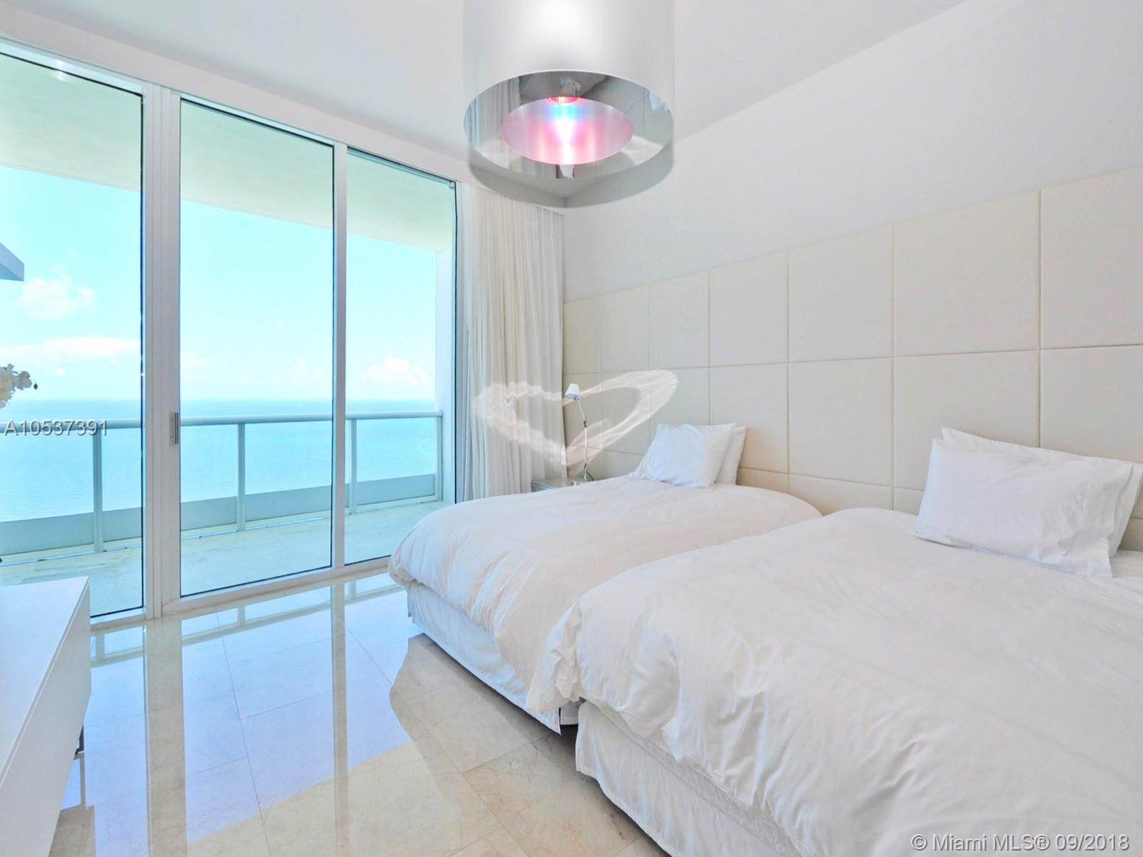 100 Pointe dr-3606 miami-beach-fl-33139-a10537391-Pic06