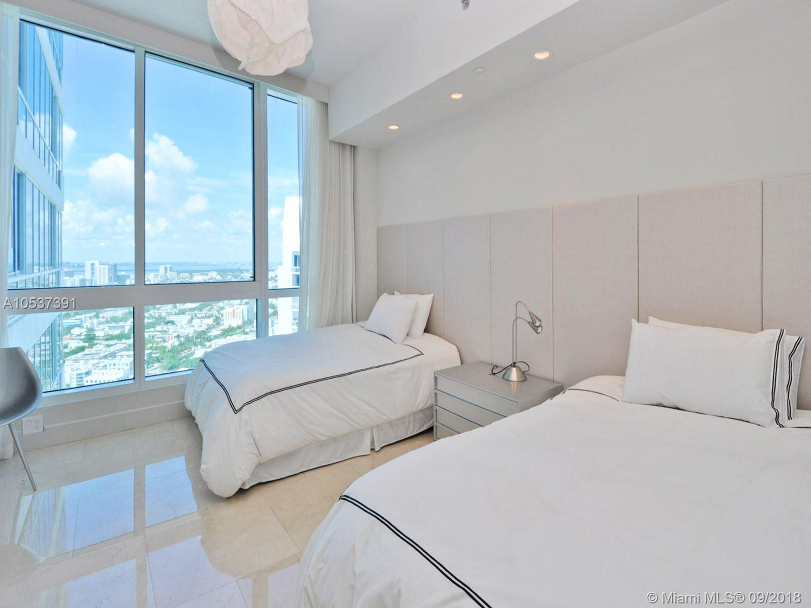 100 Pointe dr-3606 miami-beach-fl-33139-a10537391-Pic07