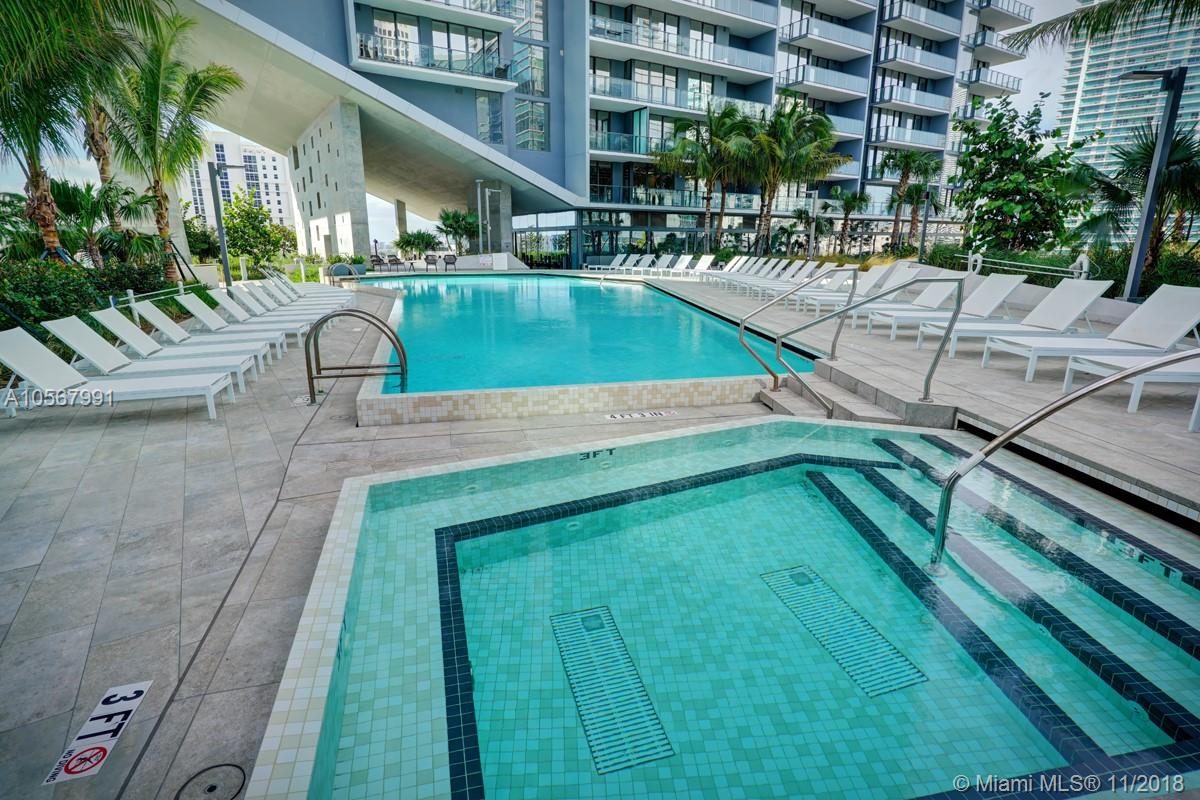 88 7th street-3811 miami-fl-33130-a10567991-Pic15