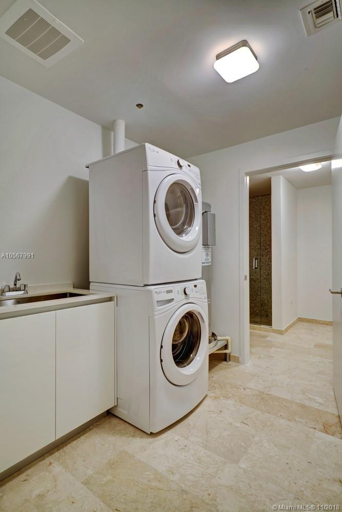 88 7th street-3811 miami-fl-33130-a10567991-Pic03