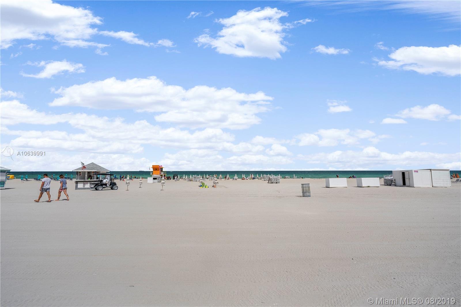 1500 Ocean dr-810 miami-beach-fl-33139-a10639991-Pic31