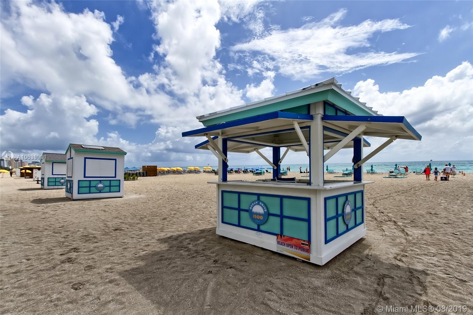 1500 Ocean dr-810 miami-beach-fl-33139-a10639991-Pic40