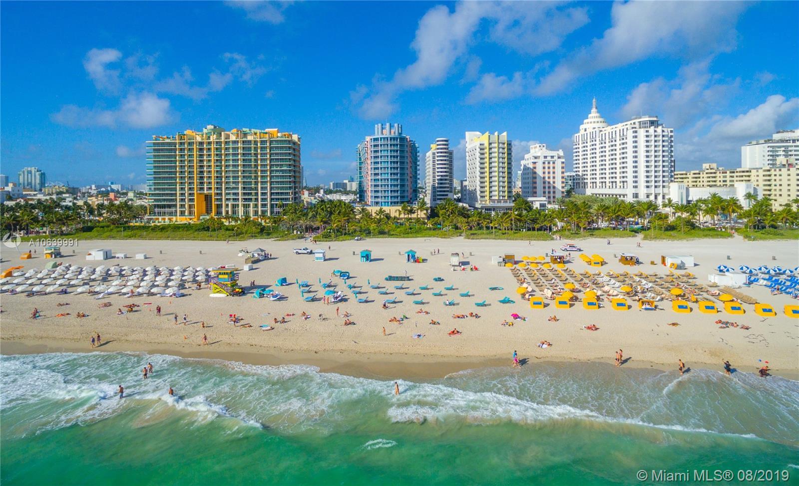 1500 Ocean dr-810 miami-beach-fl-33139-a10639991-Pic41