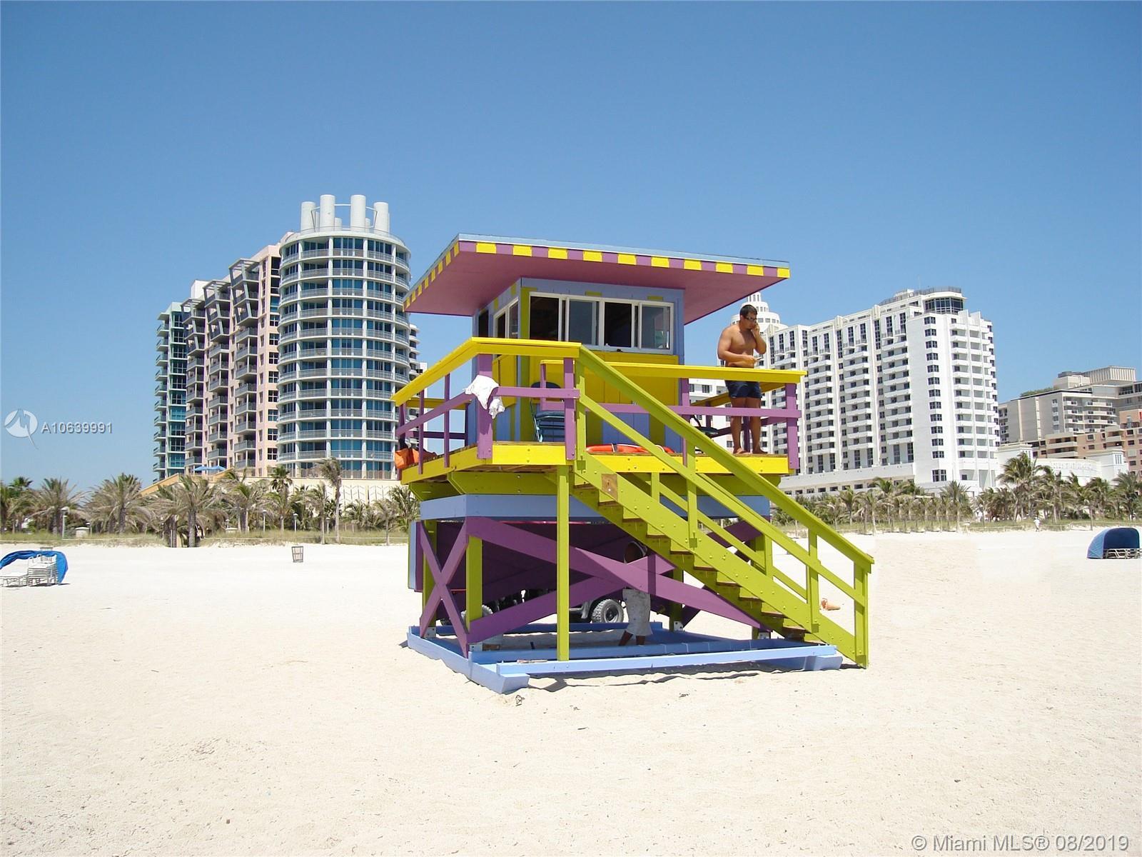 1500 Ocean dr-810 miami-beach-fl-33139-a10639991-Pic47