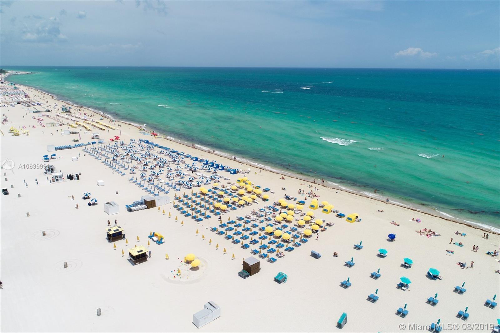 1500 Ocean dr-810 miami-beach-fl-33139-a10639991-Pic53