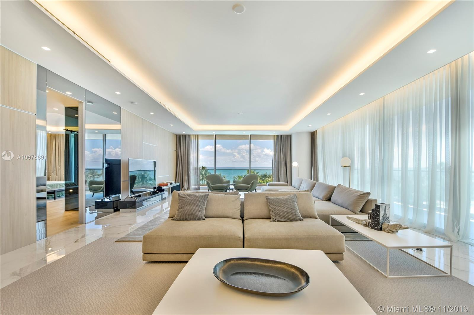 10201 Collins ave-401S bal-harbour-fl-33154-a10676891-Pic01