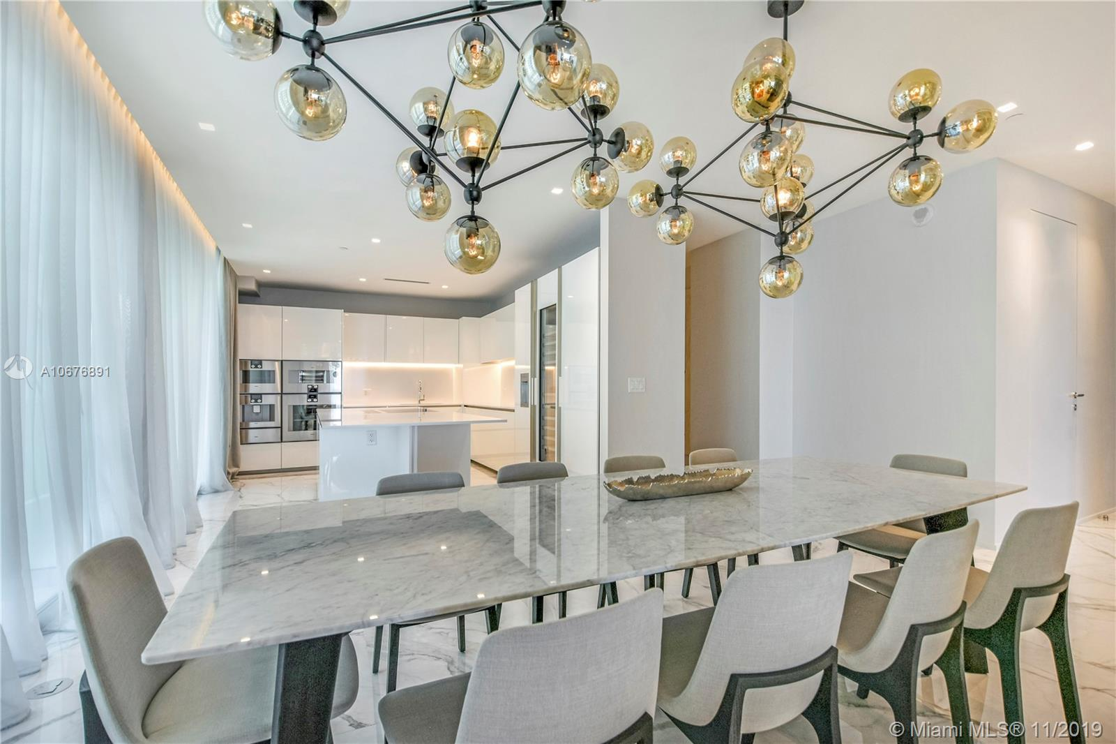 10201 Collins ave-401S bal-harbour-fl-33154-a10676891-Pic10
