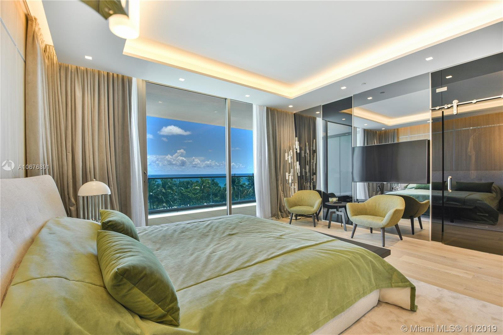 10201 Collins ave-401S bal-harbour-fl-33154-a10676891-Pic11