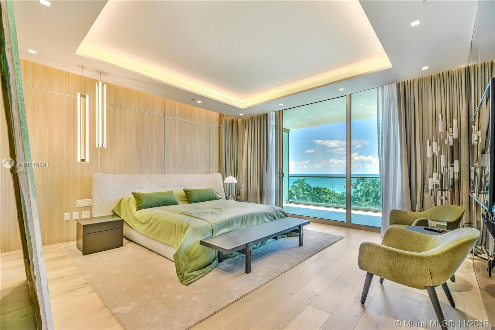 10201 Collins ave-401S bal-harbour-fl-33154-a10676891-Pic12
