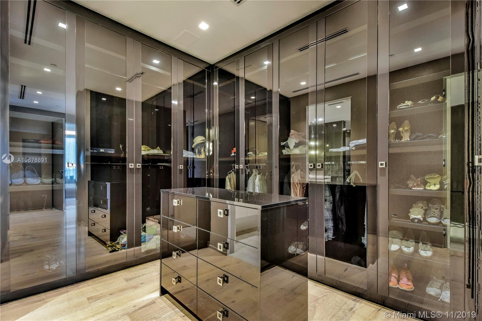 10201 Collins ave-401S bal-harbour-fl-33154-a10676891-Pic13