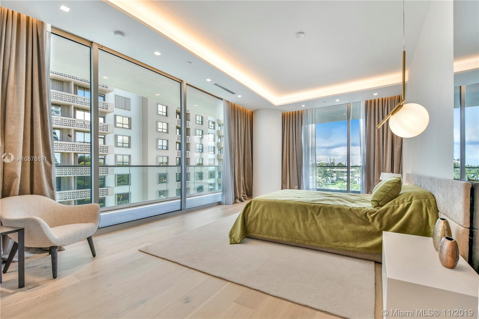 10201 Collins ave-401S bal-harbour-fl-33154-a10676891-Pic16