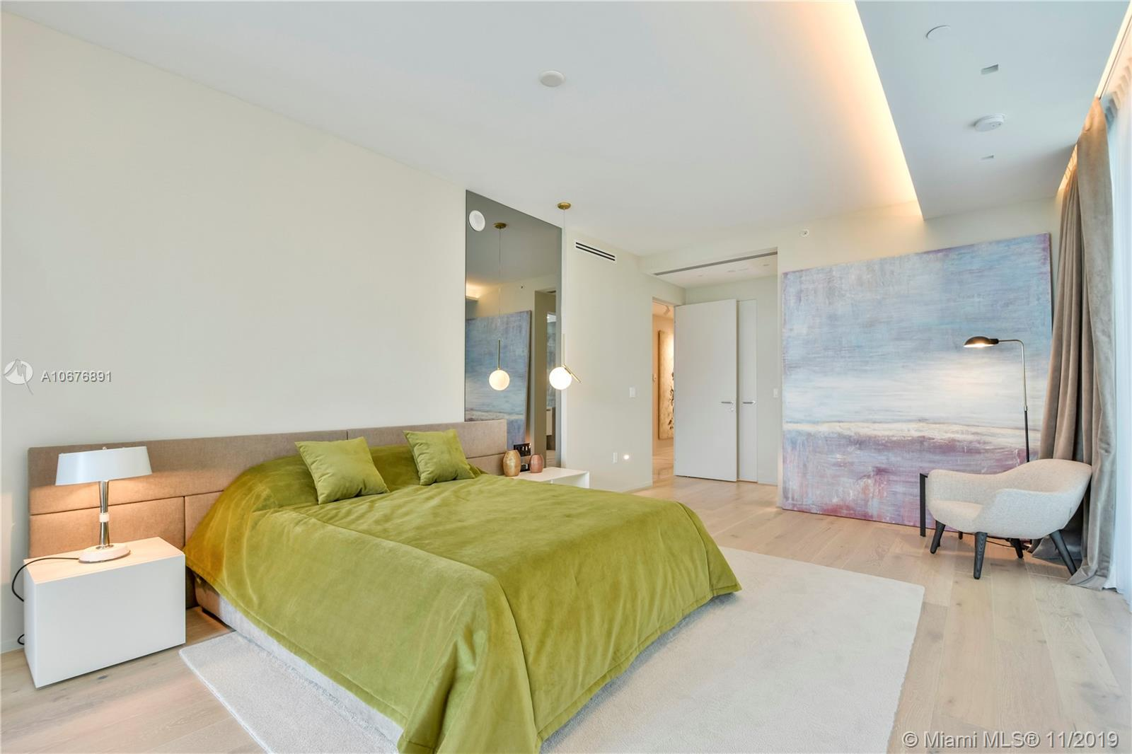 10201 Collins ave-401S bal-harbour-fl-33154-a10676891-Pic18