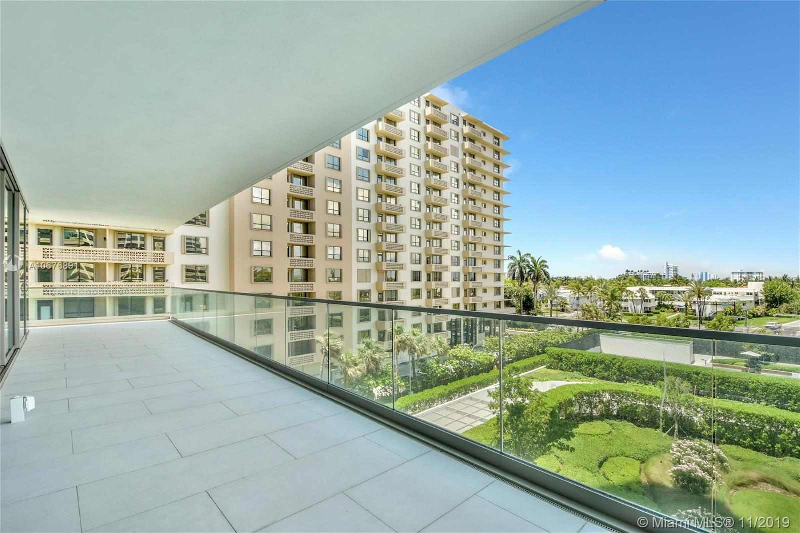 10201 Collins ave-401S bal-harbour-fl-33154-a10676891-Pic19