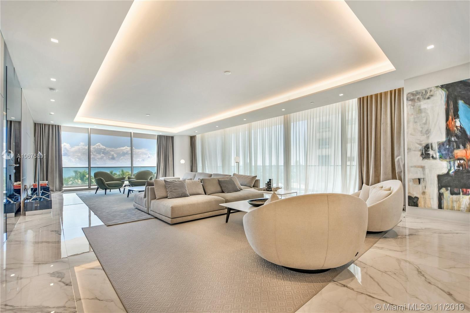 10201 Collins ave-401S bal-harbour-fl-33154-a10676891-Pic02