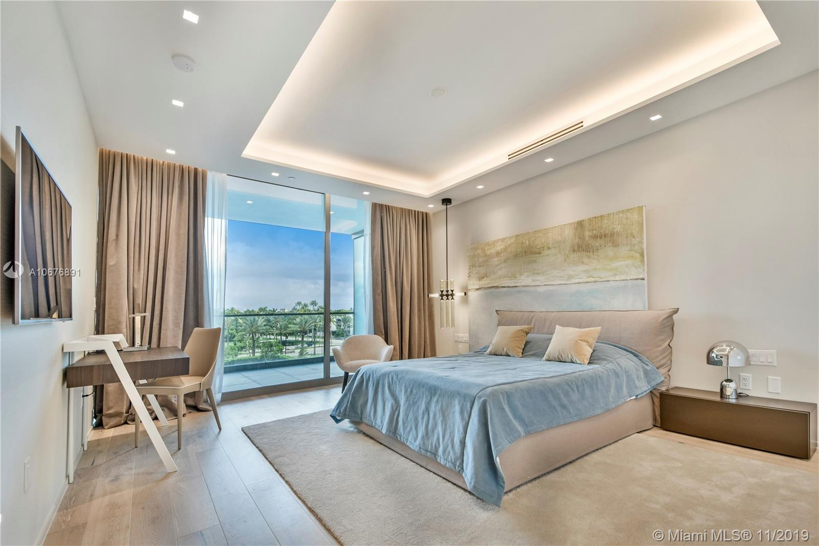 10201 Collins ave-401S bal-harbour-fl-33154-a10676891-Pic20