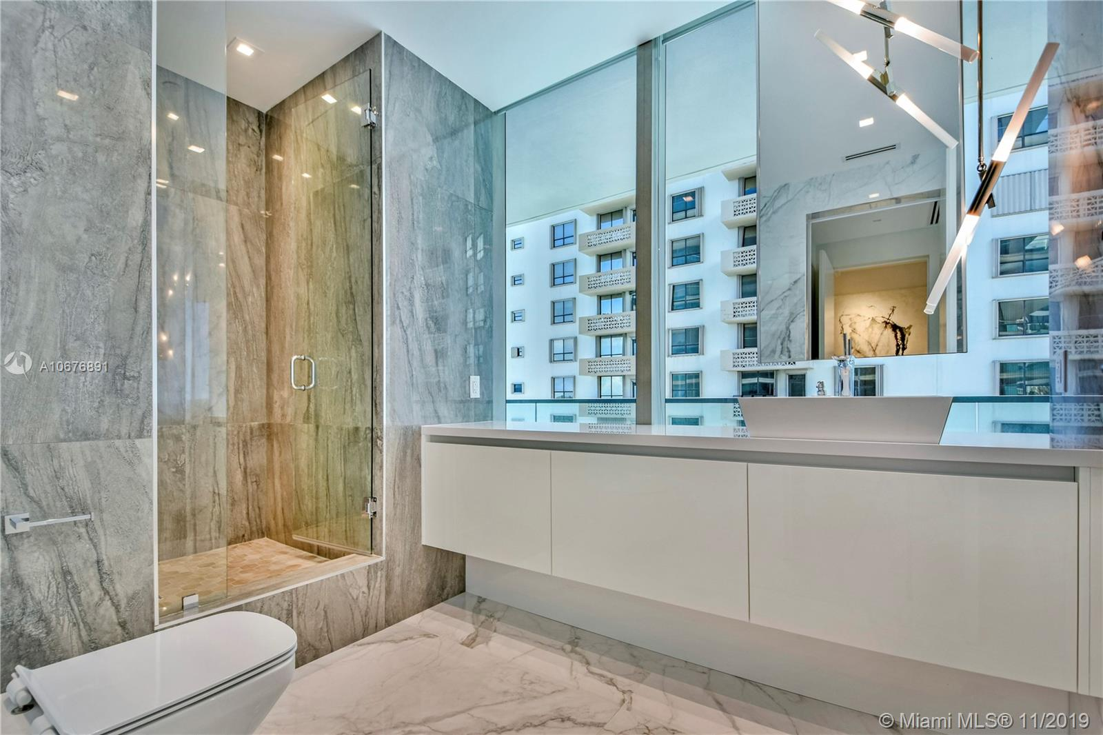 10201 Collins ave-401S bal-harbour-fl-33154-a10676891-Pic21