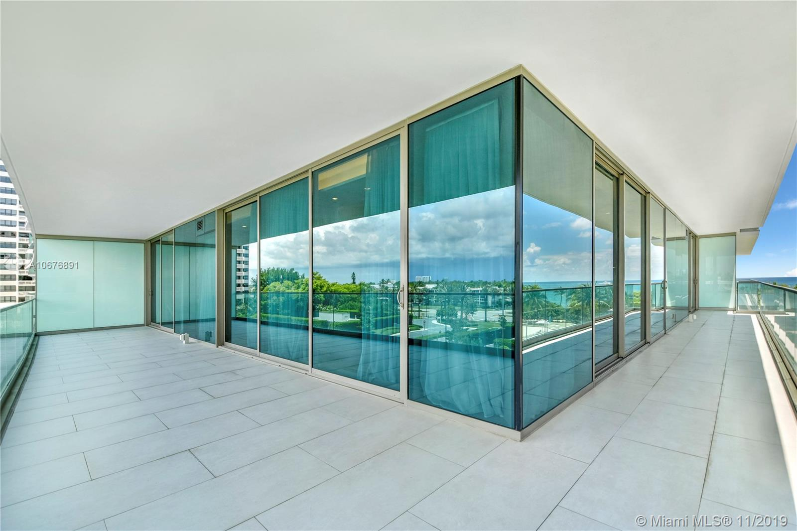 10201 Collins ave-401S bal-harbour-fl-33154-a10676891-Pic23