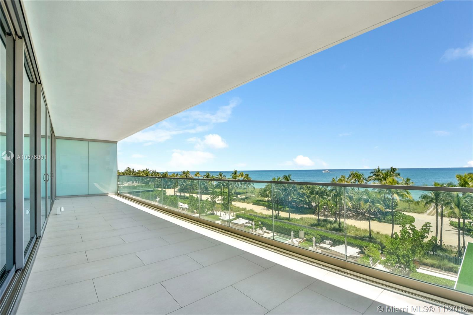 10201 Collins ave-401S bal-harbour-fl-33154-a10676891-Pic24