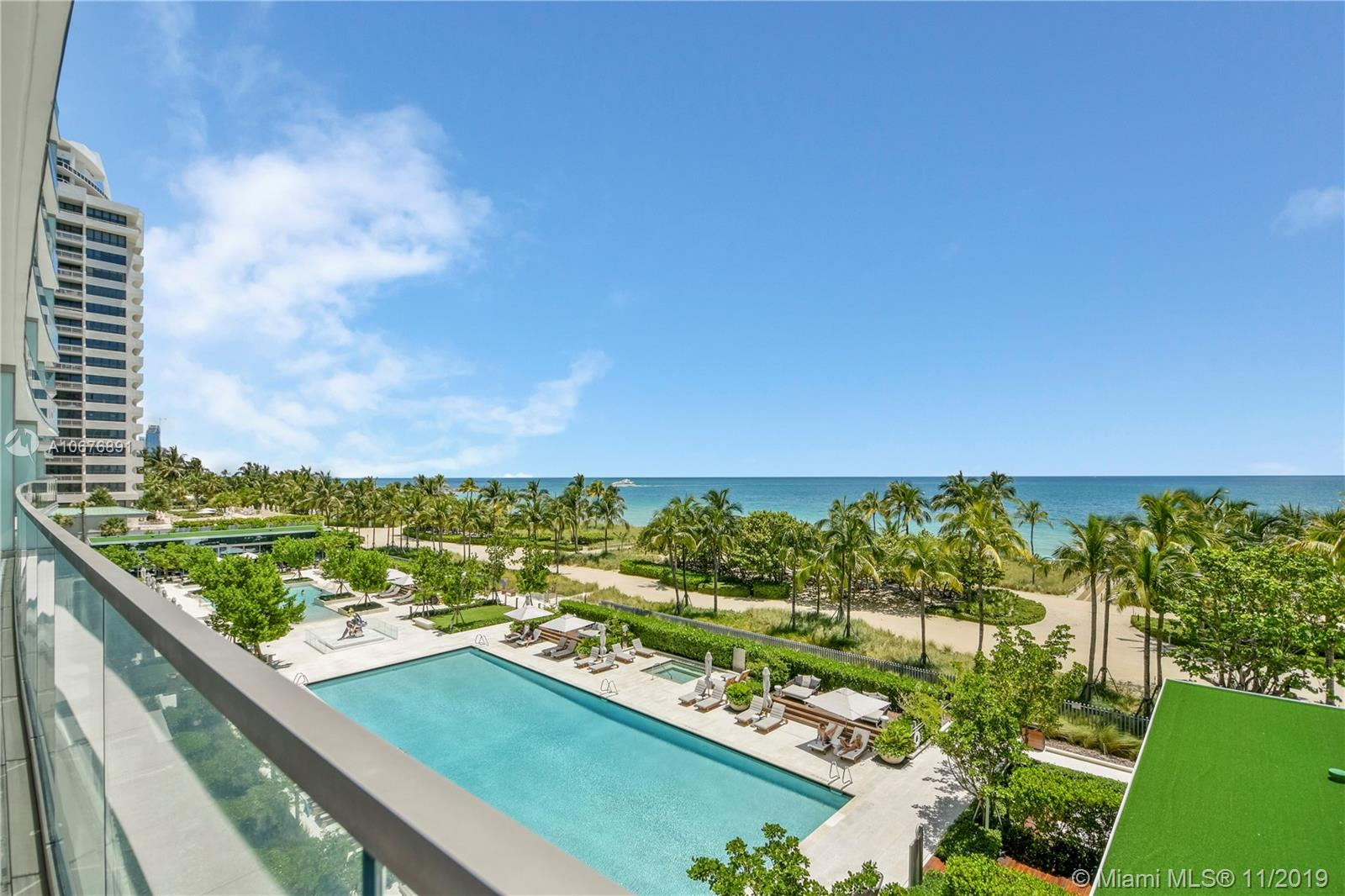 10201 Collins ave-401S bal-harbour-fl-33154-a10676891-Pic25