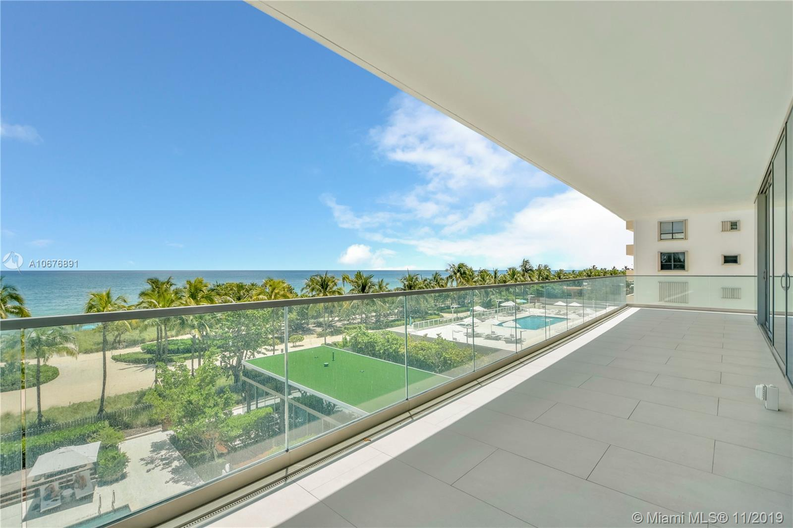 10201 Collins ave-401S bal-harbour-fl-33154-a10676891-Pic26