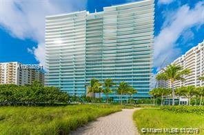 10201 Collins ave-401S bal-harbour-fl-33154-a10676891-Pic27