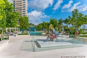 10201 Collins ave-401S bal-harbour-fl-33154-a10676891-Pic28