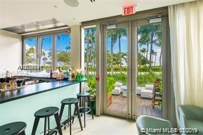 10201 Collins ave-401S bal-harbour-fl-33154-a10676891-Pic29