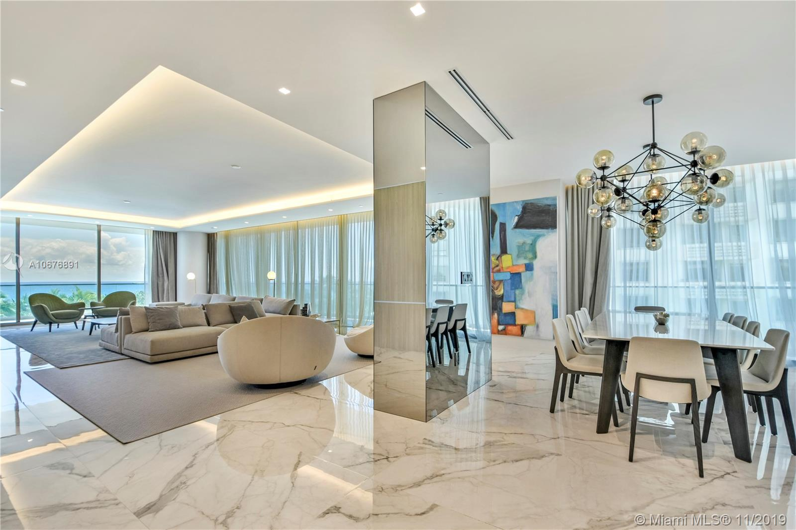 10201 Collins ave-401S bal-harbour-fl-33154-a10676891-Pic03
