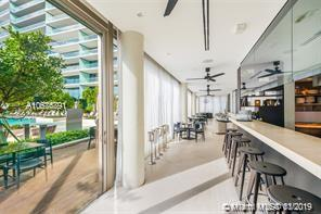 10201 Collins ave-401S bal-harbour-fl-33154-a10676891-Pic30