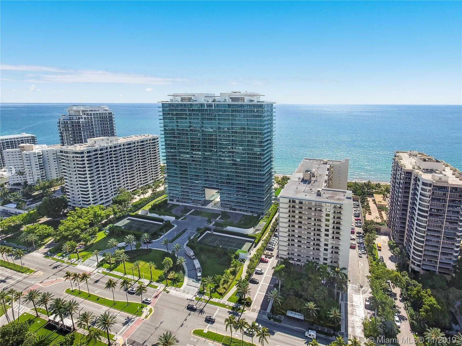 10201 Collins ave-401S bal-harbour-fl-33154-a10676891-Pic31