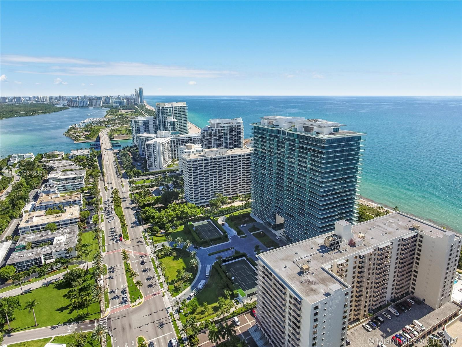 10201 Collins ave-401S bal-harbour-fl-33154-a10676891-Pic32