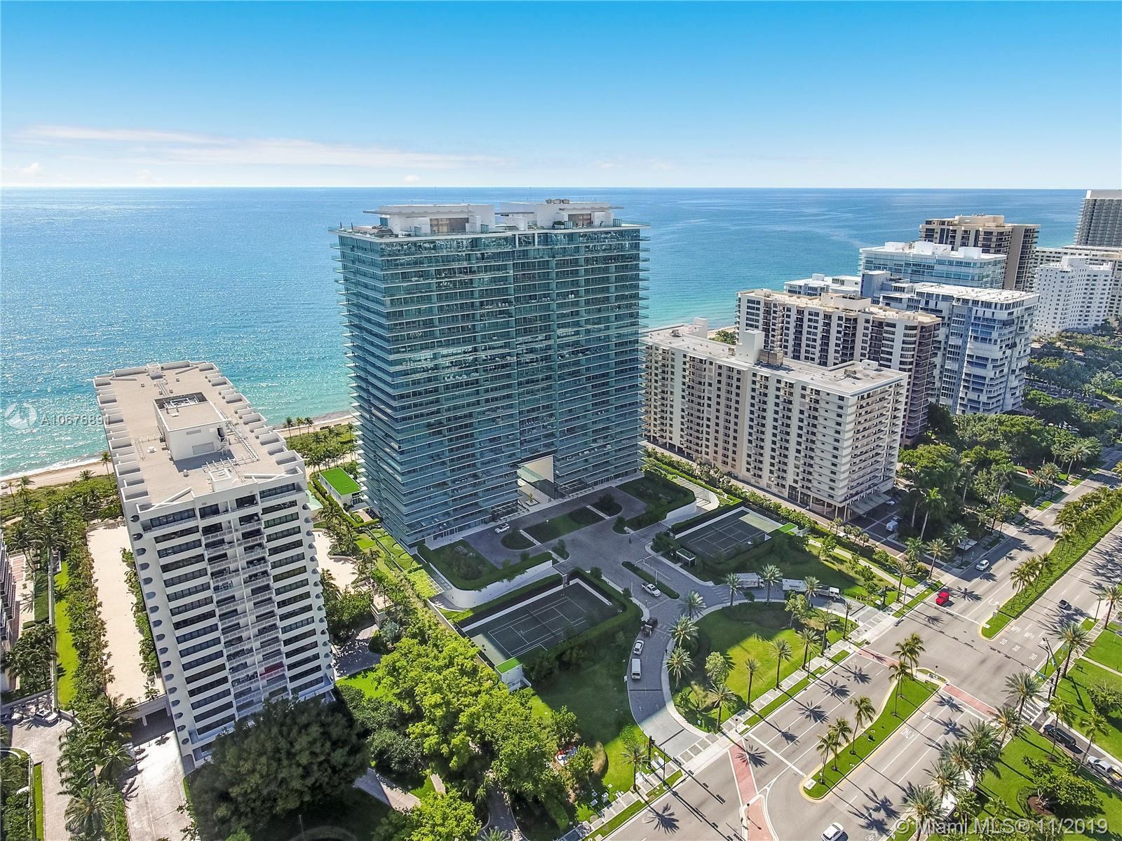 10201 Collins ave-401S bal-harbour-fl-33154-a10676891-Pic33