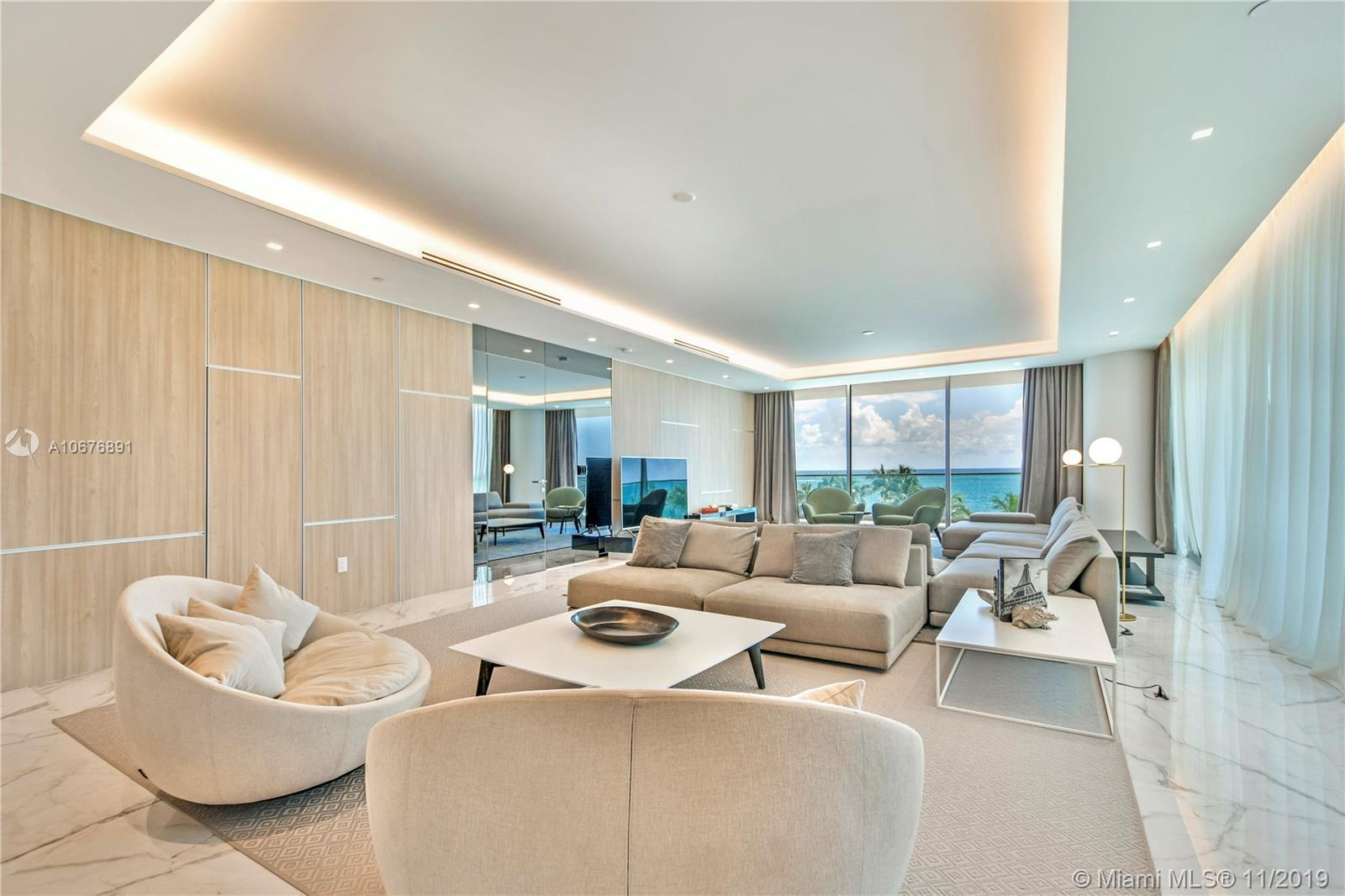 10201 Collins ave-401S bal-harbour-fl-33154-a10676891-Pic04