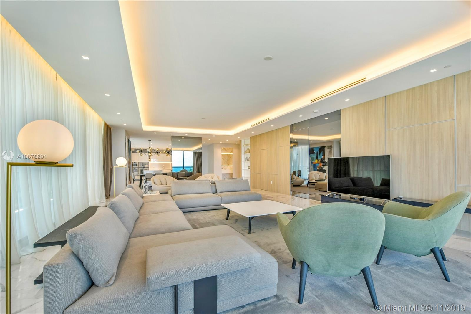 10201 Collins ave-401S bal-harbour-fl-33154-a10676891-Pic06