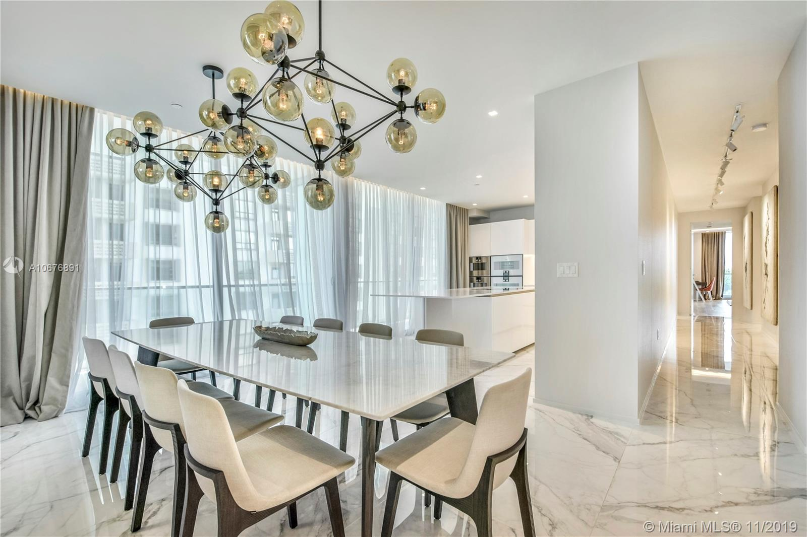 10201 Collins ave-401S bal-harbour-fl-33154-a10676891-Pic07