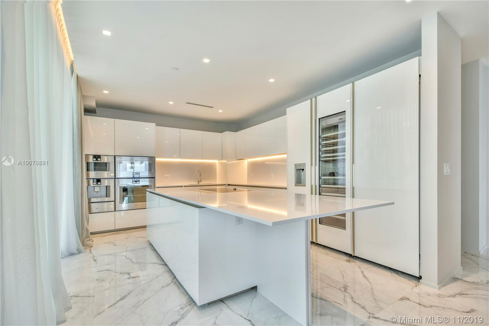 10201 Collins ave-401S bal-harbour-fl-33154-a10676891-Pic08