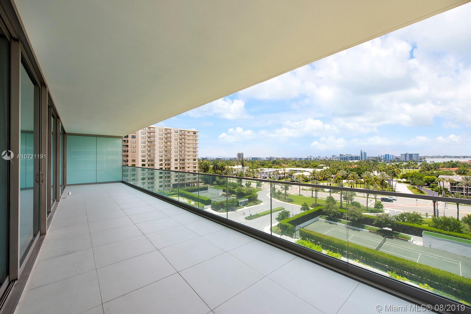 10203 Collins ave-701 bal-harbour-fl-33154-a10721191-Pic10