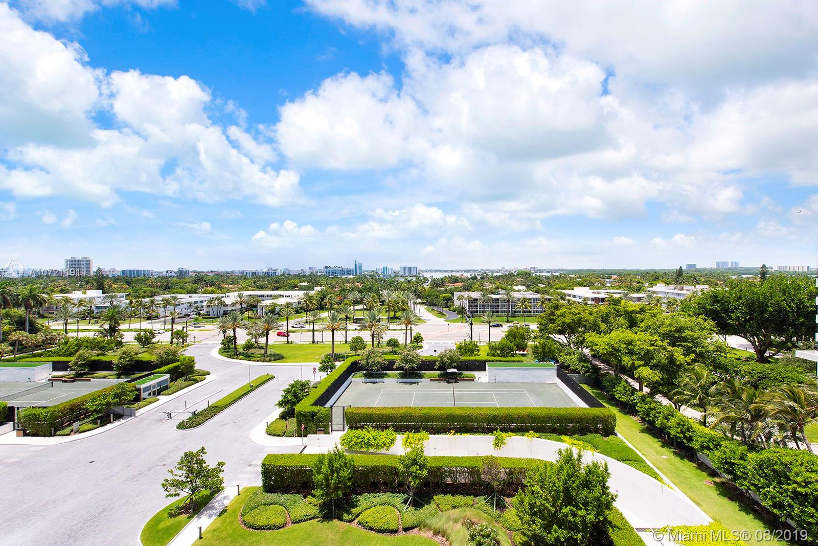 10203 Collins ave-701 bal-harbour-fl-33154-a10721191-Pic11