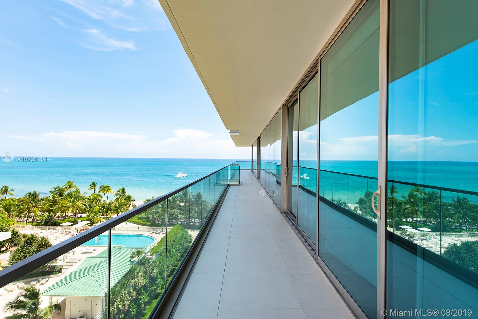 10203 Collins ave-701 bal-harbour-fl-33154-a10721191-Pic12