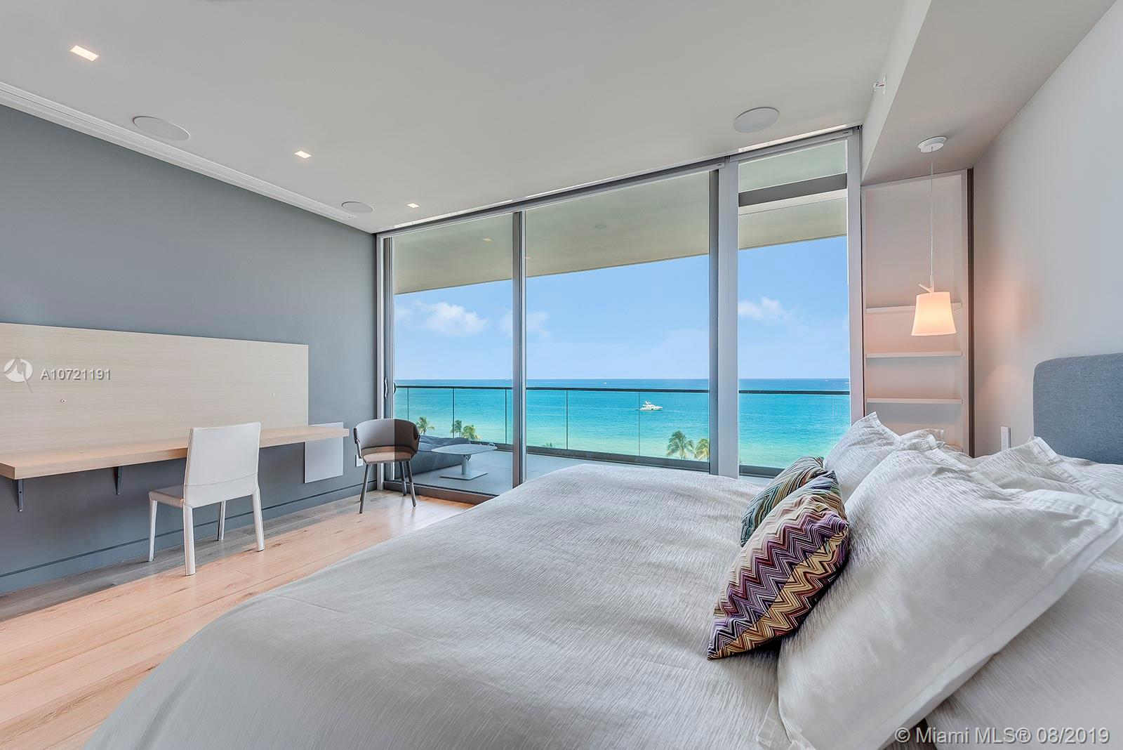 10203 Collins ave-701 bal-harbour-fl-33154-a10721191-Pic24