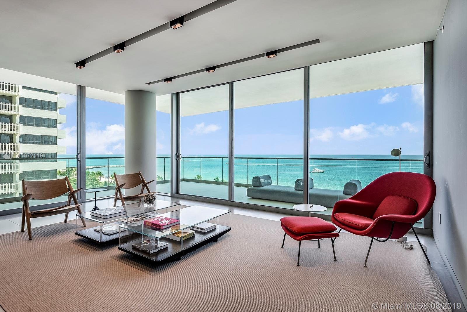 10203 Collins ave-701 bal-harbour-fl-33154-a10721191-Pic03