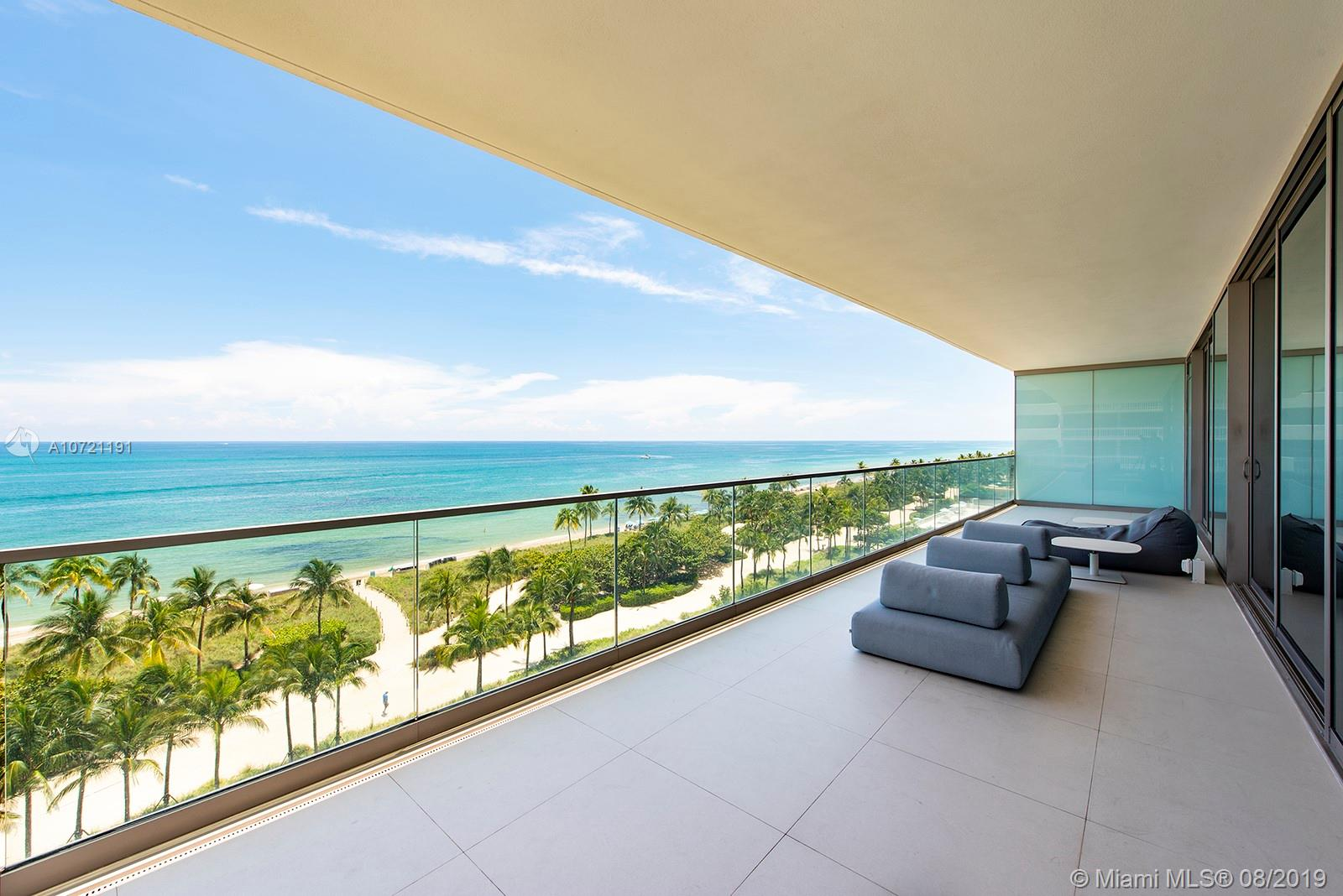 10203 Collins ave-701 bal-harbour-fl-33154-a10721191-Pic04