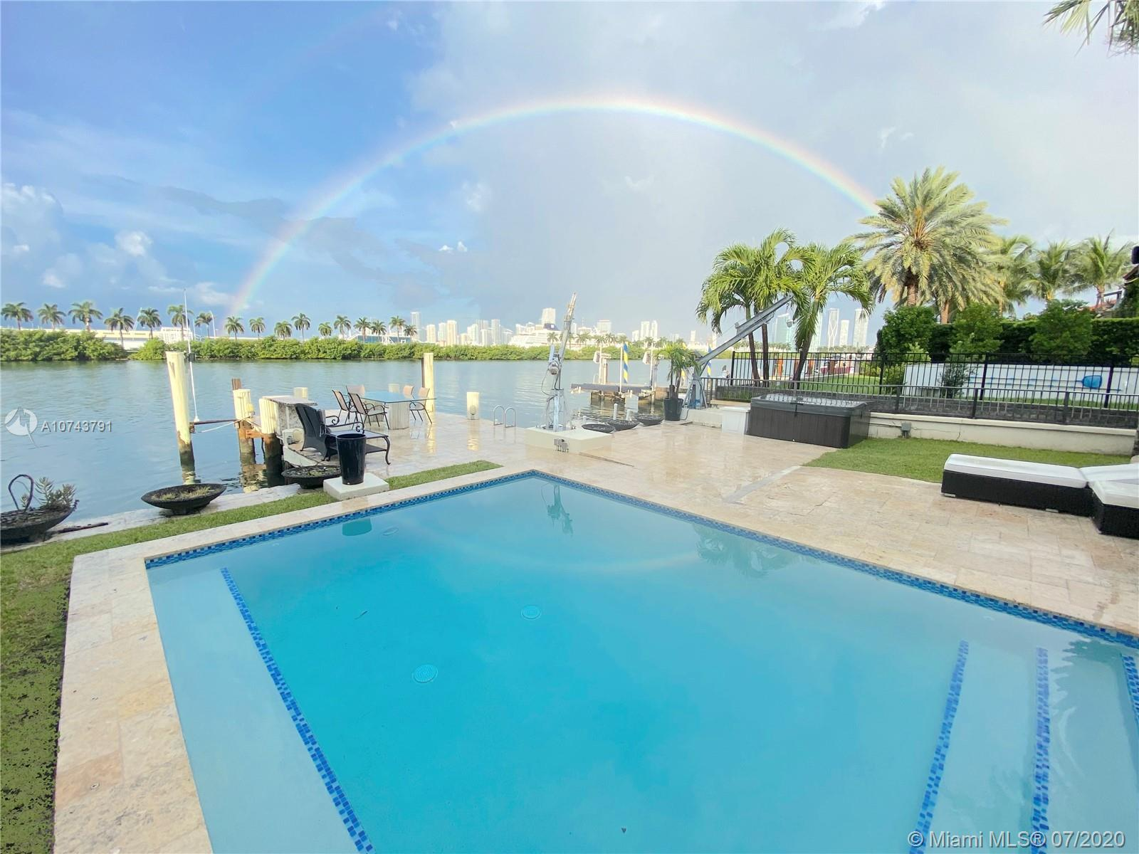 224 S coconut ln- miami-beach-fl-33139-a10743791-Pic01