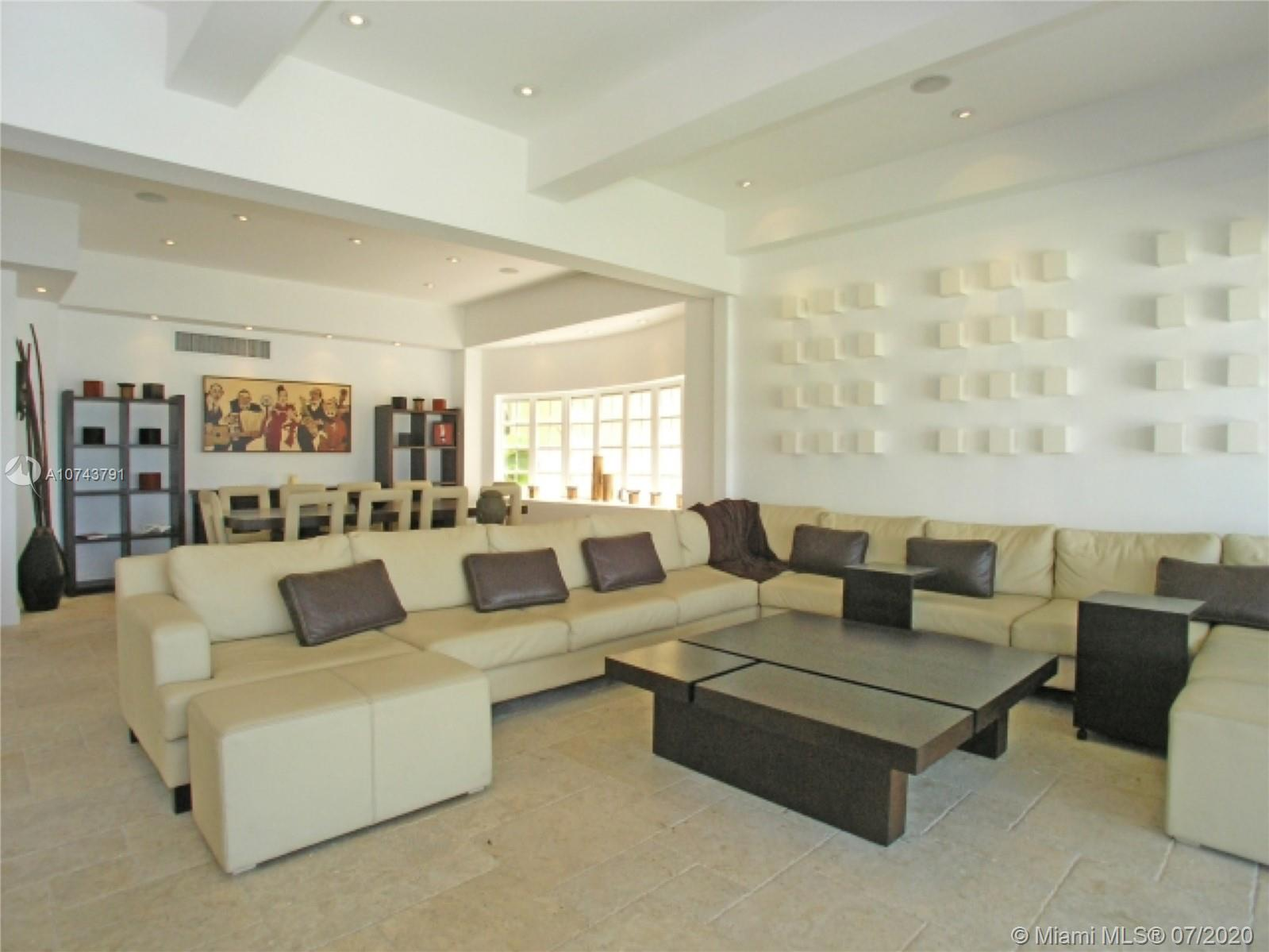 224 S coconut ln- miami-beach-fl-33139-a10743791-Pic11