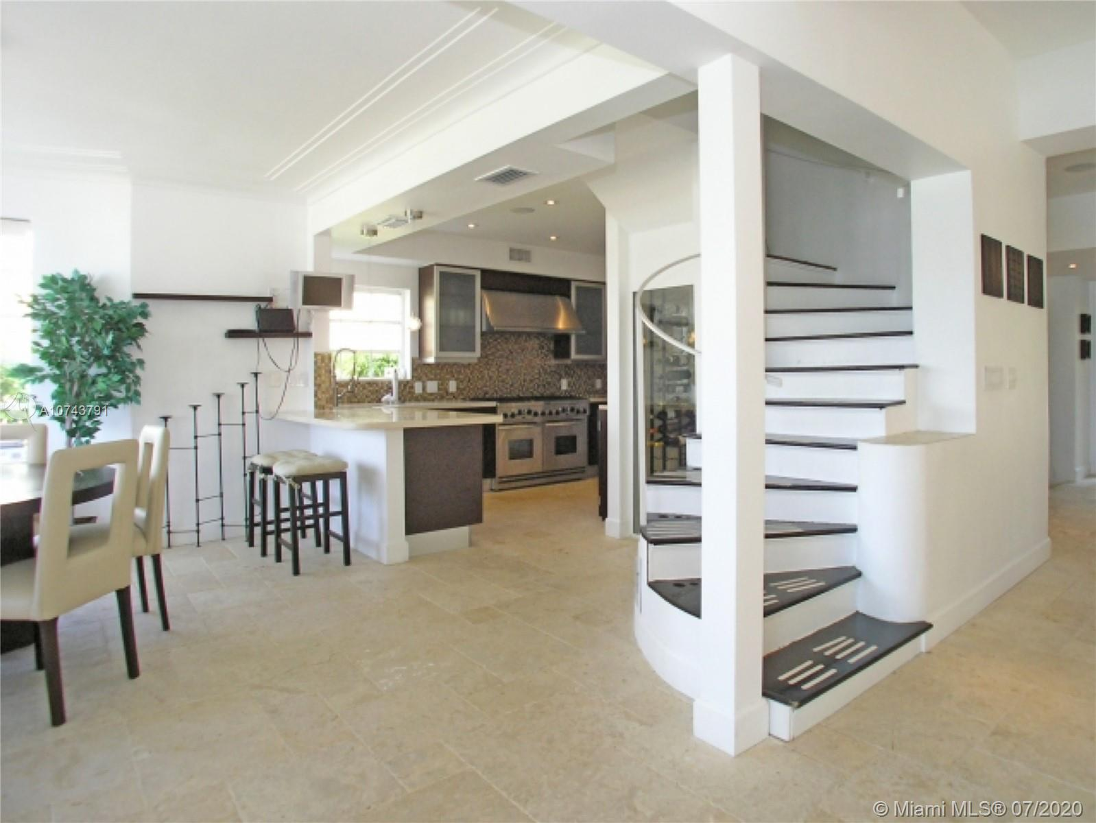 224 S coconut ln- miami-beach-fl-33139-a10743791-Pic12