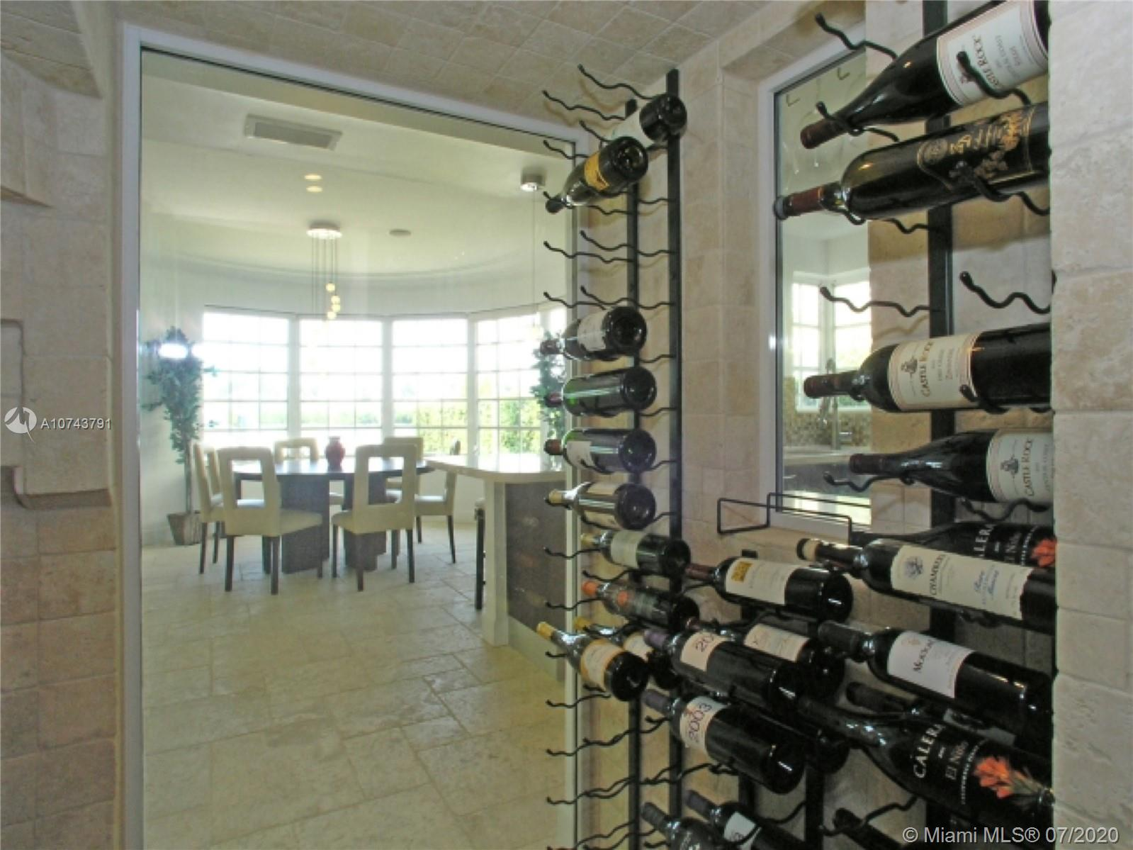 224 S coconut ln- miami-beach-fl-33139-a10743791-Pic14