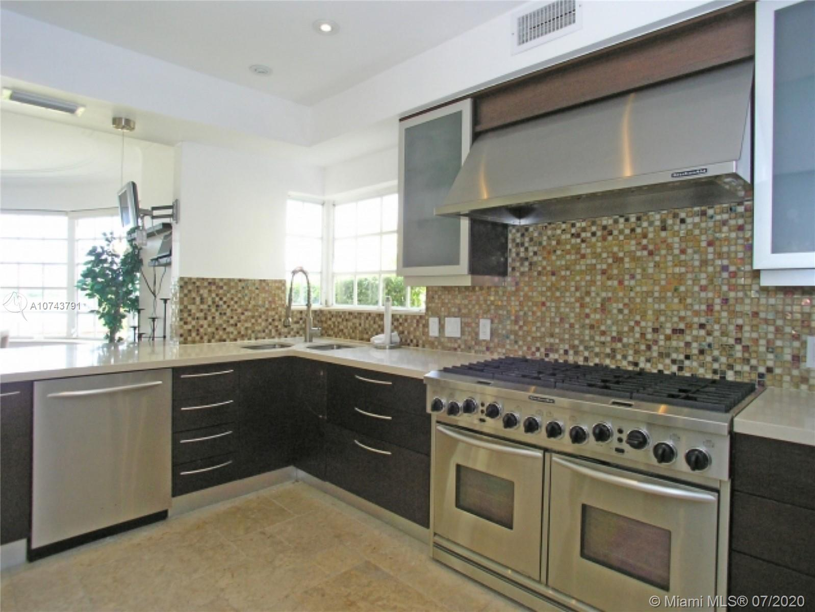 224 S coconut ln- miami-beach-fl-33139-a10743791-Pic18