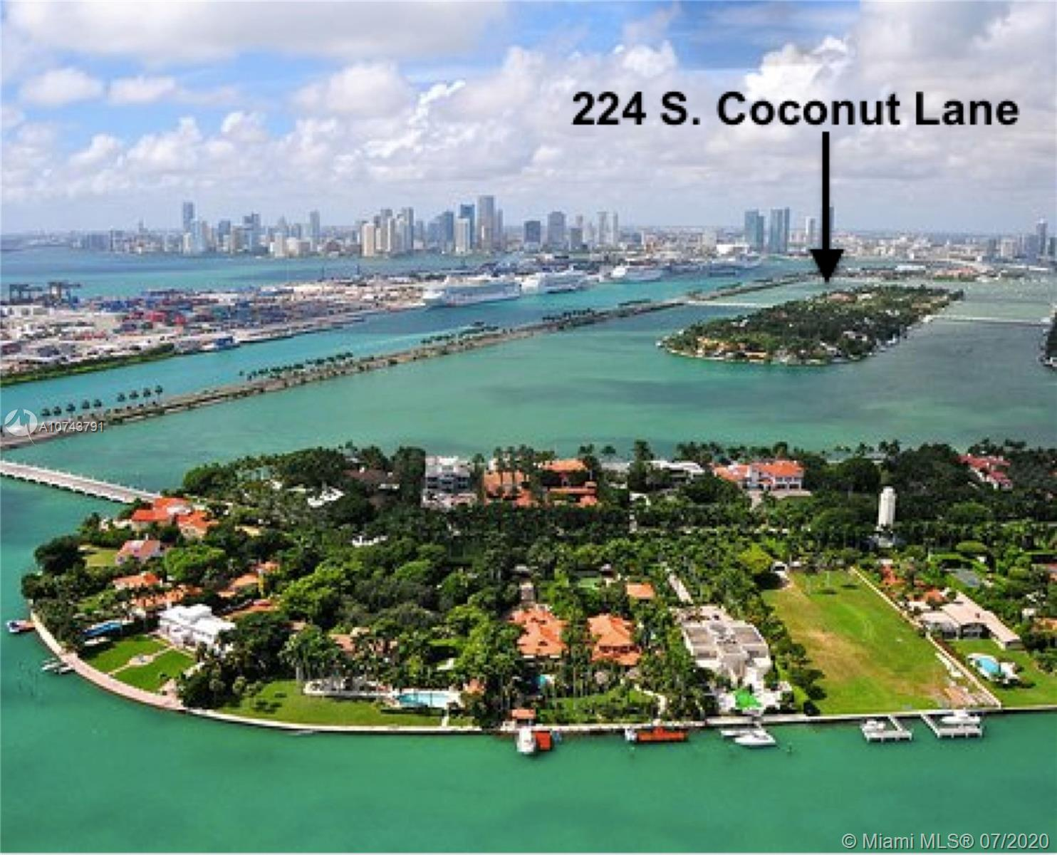 224 S coconut ln- miami-beach-fl-33139-a10743791-Pic37
